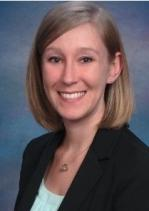 Photo of Samantha Warren, AuD, CCC-A from Boulder Valley Hearing Center