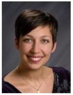 Photo of Joella Bova, AuD from Oviatt Hearing & Balance - Manlius