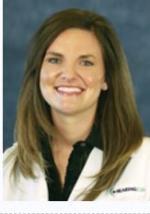 Photo of Kristi Been Hallum, AuD from Colorado Hearing a Hearing Life Company - Colorado Springs