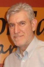 Photo of Robert Zaccaria, HIS from Action Ear Hearing  Inc - Rome