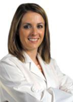Photo of Lauren Paszkiewicz, HIS from Avada Hearing Care Center - Oconomowoc