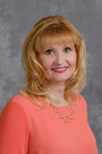 Photo of Barbara Luikart, MA, CCC-A from Whisper Hearing Centers - Greencastle