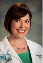 Photo of Kathryn McGee, MA, CCC-A, FAAA from South Carolina ENT & Allergy - Palmetto Health Richland