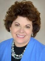 Photo of Tina McWhorter, MA, CCC-A, FAAA from Associated Hearing Professionals - Chesterfield