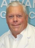 Photo of Lyle Johnson, BC-HIS from Audio Advantage Hearing Aid Center