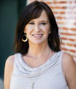 Photo of Christine Diles, Au.D. from Kenwood Hearing Centers - Santa Rosa West