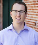 Photo of William Diles III, HIS from Kenwood Hearing Centers - Santa Rosa East