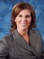 Photo of Robin Robinson, AuD, CCC-A, FAAA from Hearing Solutions Audiology Center - Sevena Park
